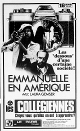 Em.in.Am (Courrier de St-Hyacinthe 13 juin 1979)