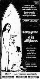 Sister Em. (La presse - 14 nov. 1980) p01