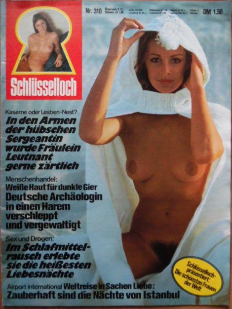 Schusselloch 310 p01