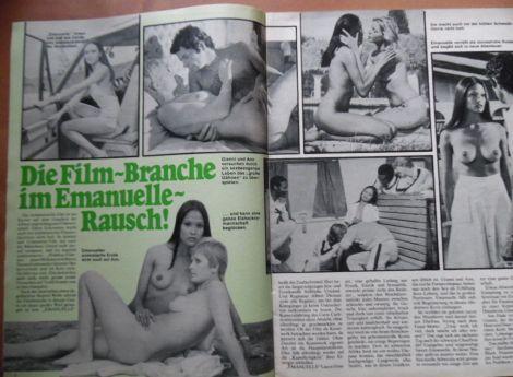 Schusselloch 310 p02