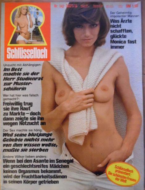 Schusselloch 342 p01