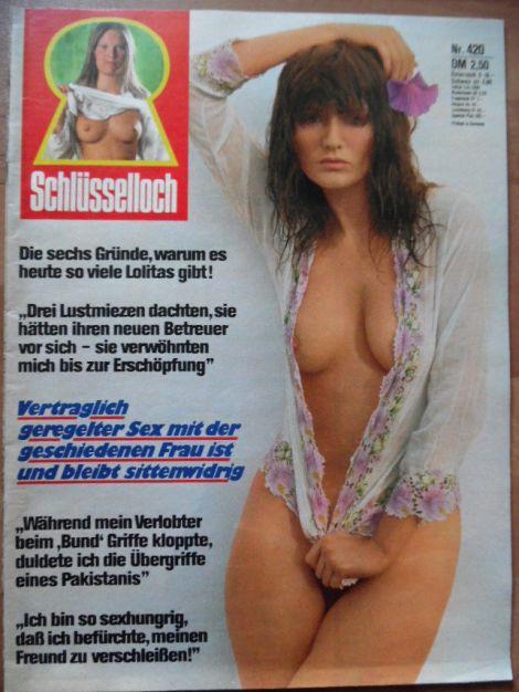 Schusselloch 420 p01