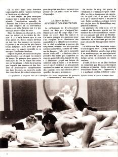 Cine Revue HS n.49 - Décembre 1978 p03