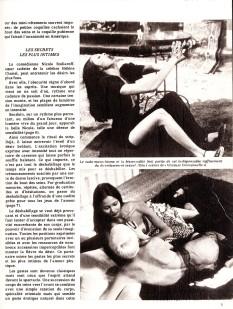 Cine Revue HS n.49 - Décembre 1978 p04