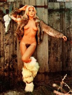 Cine Revue HS n.49 - Décembre 1978 p06
