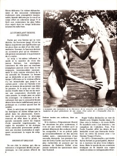 Cine Revue HS n.49 - Décembre 1978 p07