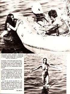 Cine Revue HS n.49 - Décembre 1978 p08