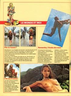 MOI n°1 - 1979 p04