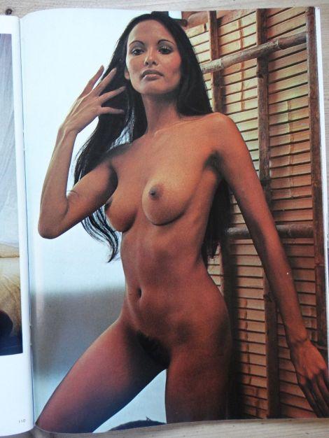 Playmen - Mars 1976 p05