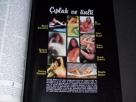 Playboy 1986 Tur.p02