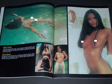 Playboy 1986 Tur.p05