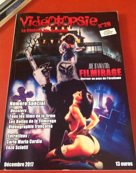 Videotopsie Filmirage p01