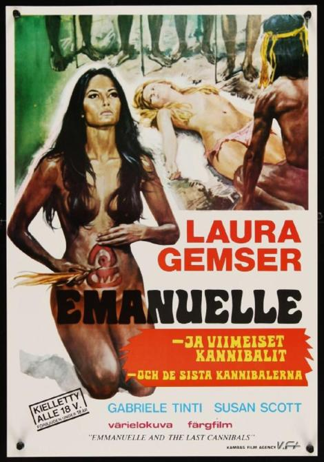 emanuelle-and-the-last-cannibals-fin-a1