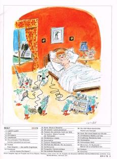 ER Avril 1976 - Emmanuelle 2 p02