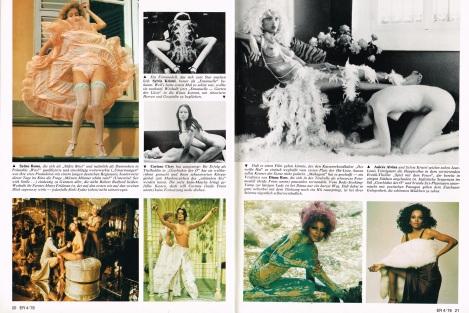 ER Avril 1976 - Emmanuelle 2 p04