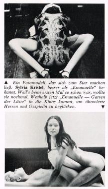 ER Avril 1976 - Emmanuelle 2 p04b