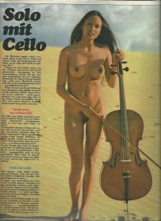 extra illustrierte - nr.37:1974 p02