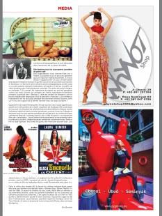 la gazette de bali 143 - avril 2017 p04