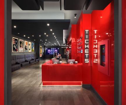 quad cinema ny 2