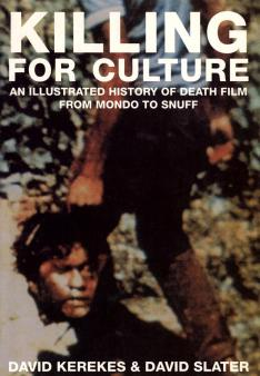 Killing For Culture (1993) p01