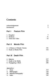 Killing For Culture (1993) p03