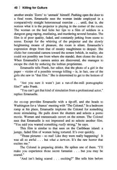 Killing For Culture (1993) p07