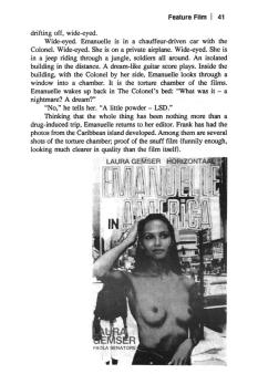 Killing For Culture (1993) p08
