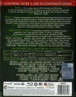 Coffrets Troll 1&2, DVD:BR (Italie) A3