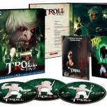 TROLL2 BLURAY 2019 ITALIA A1