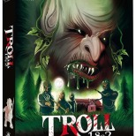 TROLL2 BLURAY 2019 ITALIA A2