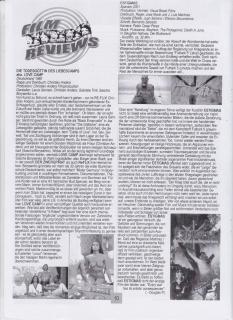 Re-FliX n.1 Juillet 2009 p03