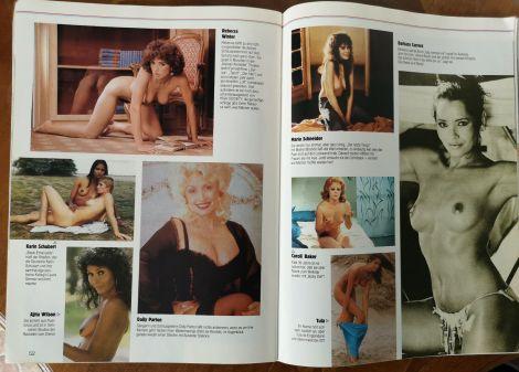 High Society Busen 1986 p02