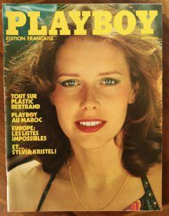Playboy mai.1979 Fr.p00