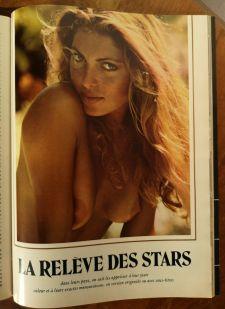 Playboy mai.1979 Fr.p05