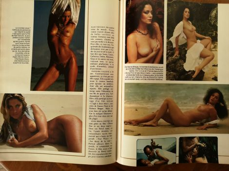 Playboy mai.1979 Fr.p06