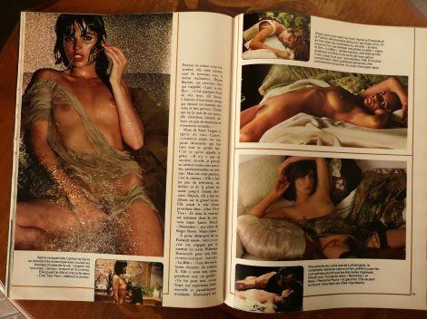 Playboy mai.1979 Fr.p07