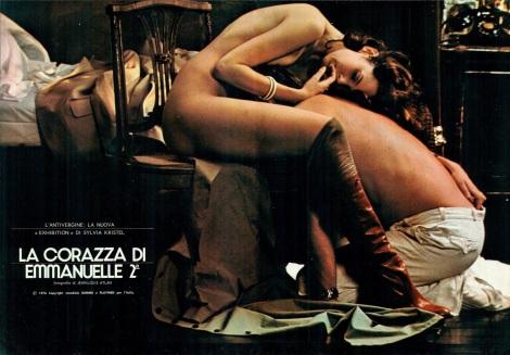 Playmen Mars 1976 p03