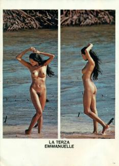 Playmen Mars 1976 p14