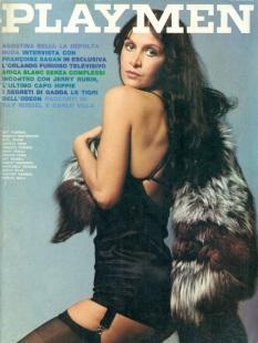 Playmen Sept.1973 p00