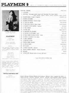 Playmen Sept.1973 p01