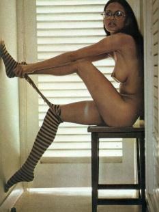 Playmen Sept.1973 p02