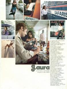 Playmen Sept.1973 p03