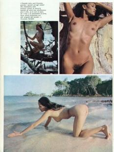 Playmen Sept.1973 p04