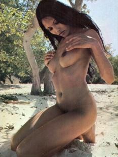 Playmen Sept.1973 p05