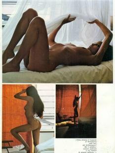 Playmen Sept.1973 p07