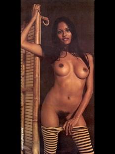 Playmen Sept.1973 p08