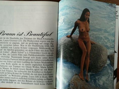 ER Ausgabe Nr. 3- 1977 p02