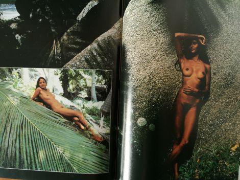 ER Ausgabe Nr. 3- 1977 p03