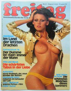 Freitag 08.1978 p01