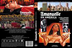 Emanuelle in America DVD ESP.MARS 2020 A2